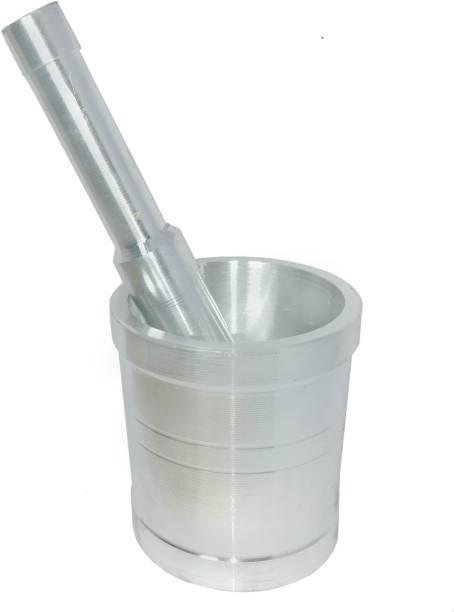 sathya Aluminium Masher