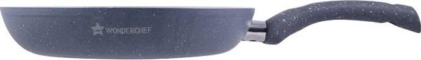 WONDERCHEF Granite Frying Fry Pan 24 cm diameter 0 L capacity