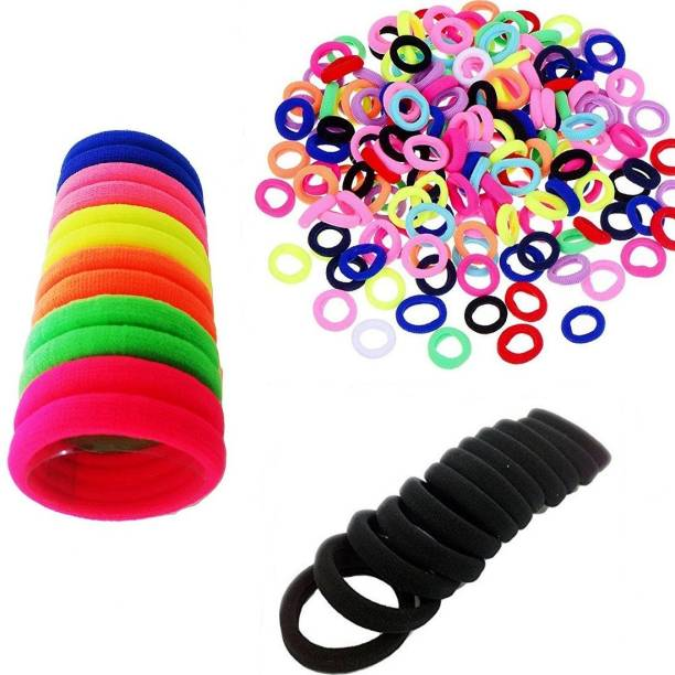 Maya Bookkey 70 colourful floral best quality rubber band Rubber Band
