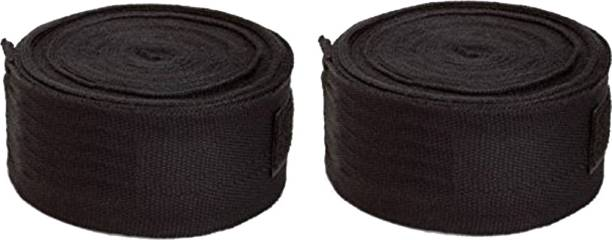 PSE Boxing Hand Wrap Bandages/Power Gym Fitness Body Building Support Straps Boxing Hand Wrap