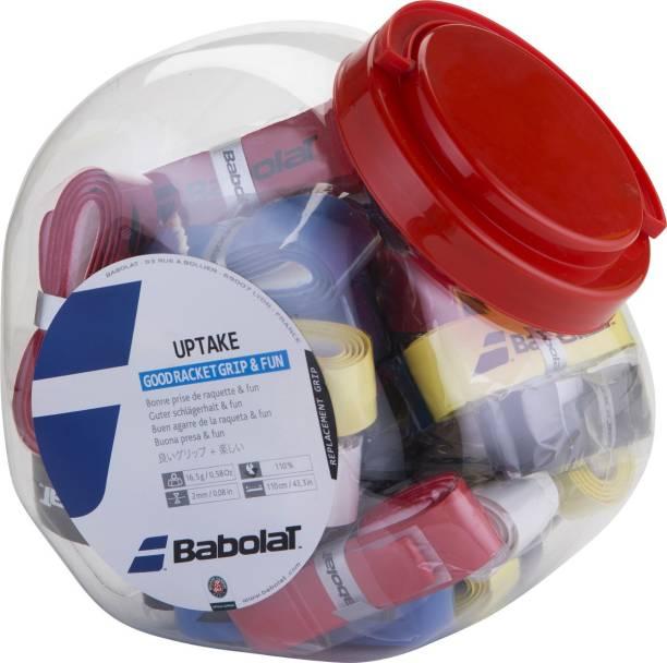 BABOLAT UPTAKE X30 Tacky Touch