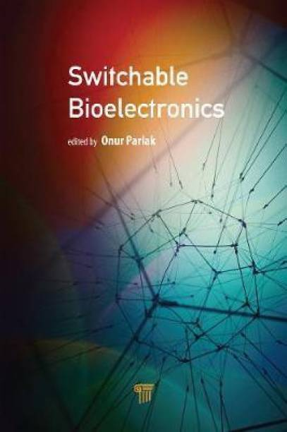 Switchable Bioelectronics