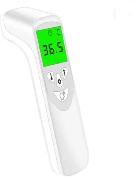 Naulakha Infrared Thermometer New NI-406 Thermometer