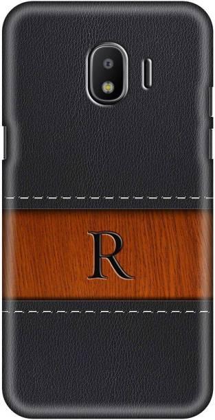 Flipkart SmartBuy Back Cover for Samsung Galaxy J2 Core