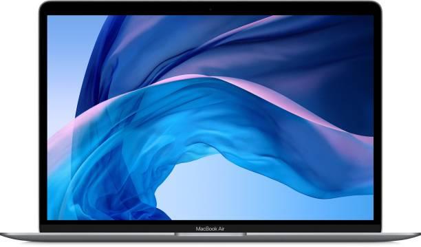 APPLE MacBook Air Core i5 10th Gen - (8 GB/256 GB SSD/Mac OS Catalina) Z0YJ001KD