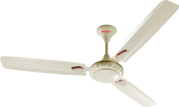 Intex Swing 1200 mm 3 Blade Ceiling Fan