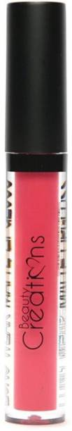 Beauty Creations LIP GLOSS MATTE #29 -