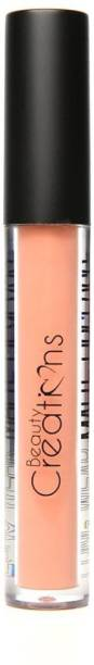 Beauty Creations LIP GLOSS MATTE #16 -