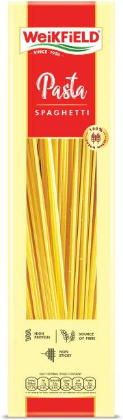 WeiKFiELD Spaghetti Pasta