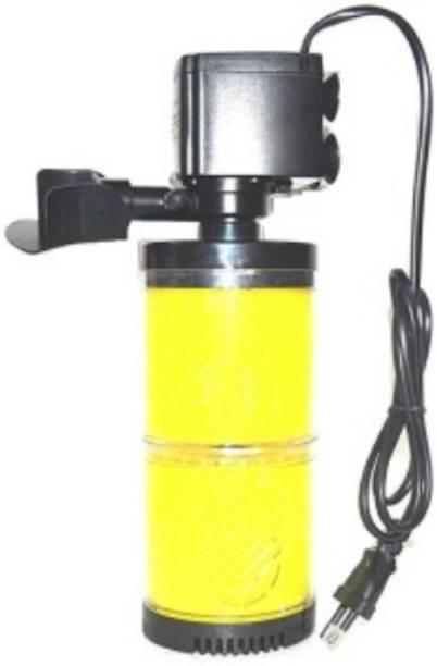 SOBO Power Aquarium Filter