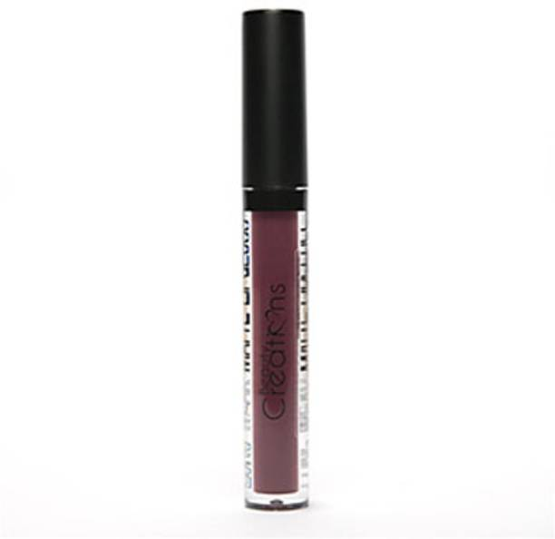 Beauty Creations LIP GLOSS MATTE #41 -