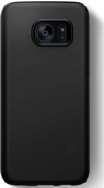 Phone Back Cover Back Cover for Samsung Galaxy S7 Edge, Samsung Galaxy S7 Edge, Samsung Galaxy S7 Edge