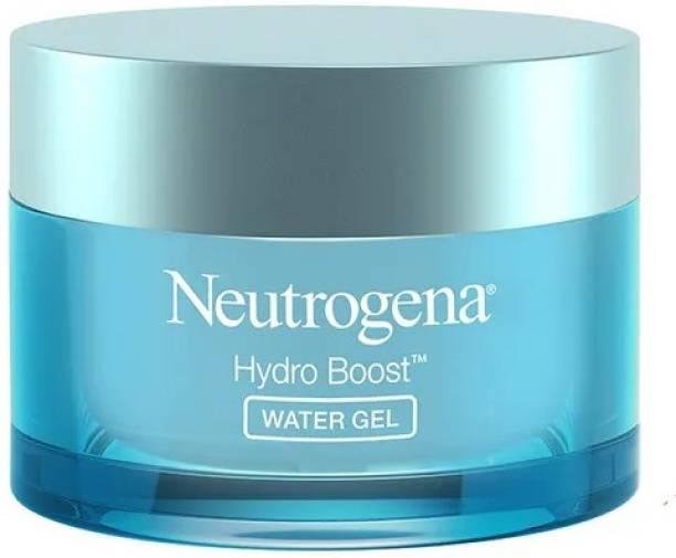 NEUTROGENA Hydro Boost Water Gel (50 gram)