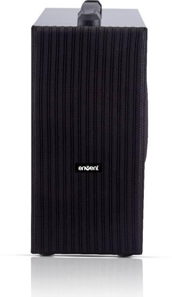 Envent Rock 250 25 W Bluetooth Tower Speaker