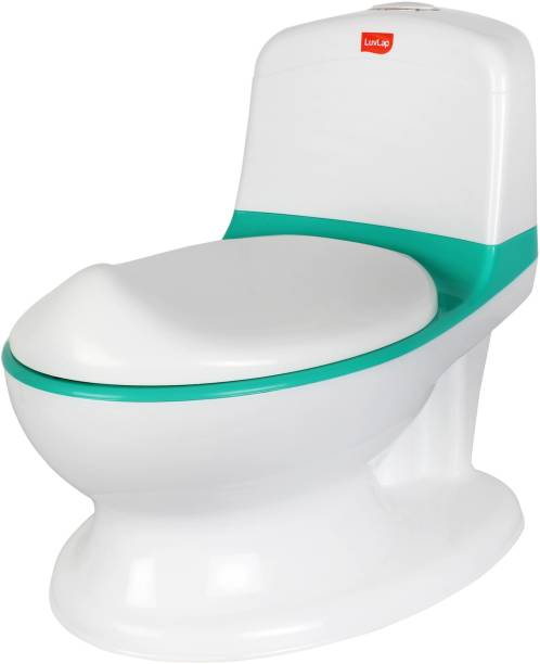 LuvLap Comfy Potty Training Seat Cum Chair Potty Seat