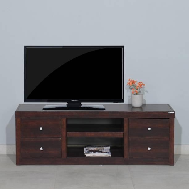 Nilkamal Elliot Engineered Wood TV Entertainment Unit