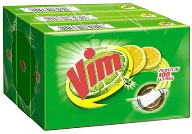 Vim Bar Dishwash Bar