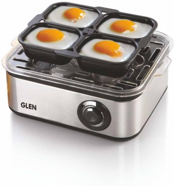 GLEN SA 3036 Egg Cooker