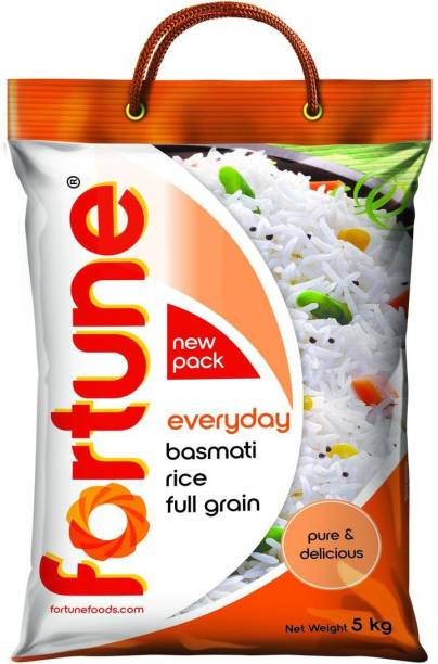 Fortune Everyday Basmati Rice
