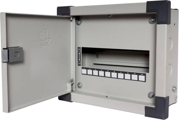 GBCAB DB-144 Distribution Board