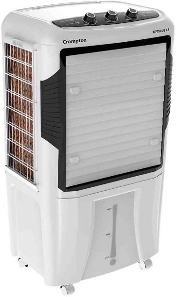 CROMPTON 65 L Desert Air Cooler