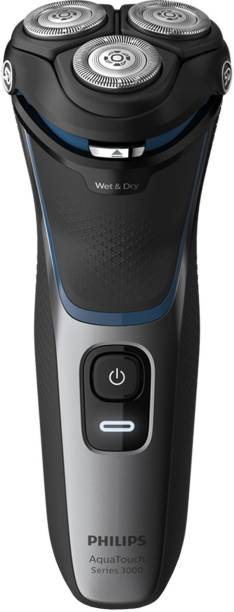 PHILIPS S3122/55  Shaver For Men