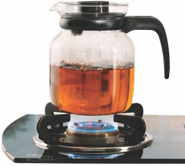 BOROSIL 1 L Tea Carafe