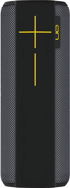 ULTIMATE EARS Megaboom Panther Limited Edition Wireless Mobile Bluetooth Speaker 50 W Bluetooth Home Theatre