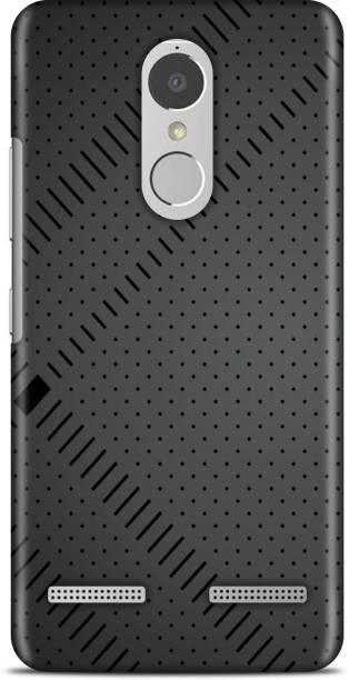 Exclusivebay Back Cover for Lenovo K6 Power