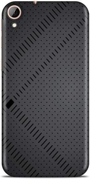 Exclusivebay Back Cover for HTC Desire 830