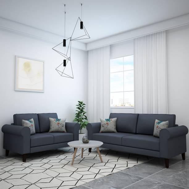 Wooden Sofa Buy Wooden Sofa Online At Best Prices In India Flipkart Com