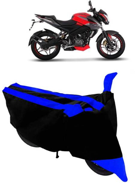 ABORDABLE Two Wheeler Cover for Bajaj