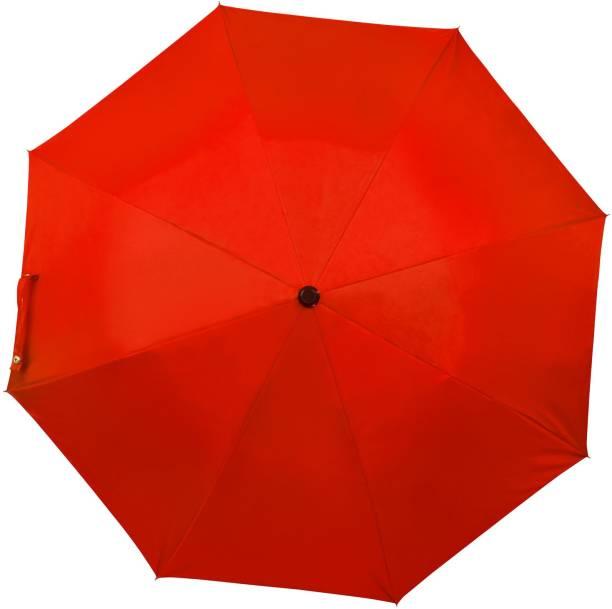 Flipkart SmartBuy 2 fold Auto Open Polyester Umbrella