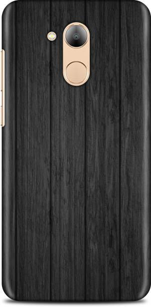 Exclusivebay Back Cover for Honor 6C Pro