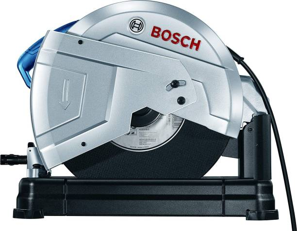 BOSCH GCO 220 CUT OFF MACHINE 14 INCH GC0220 CHOP SAW METAL CUTTER Metal Cutter