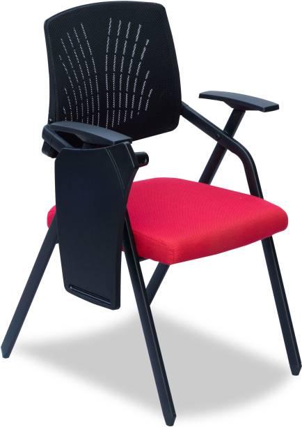 Alex Daisy Academy Polyester Study Folding Chair