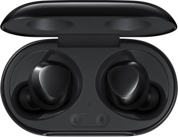 SAMSUNG Galaxy Buds Plus Bluetooth Headset