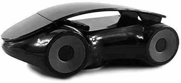 KARDECK Car Mobile Holder for Dashboard