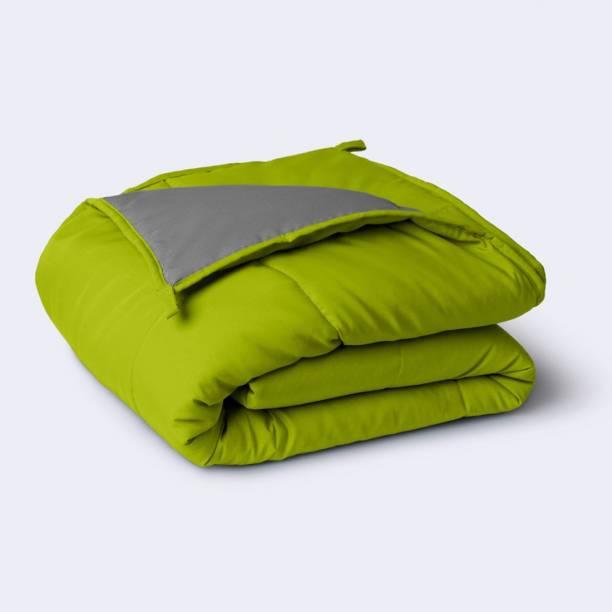 Sleepyhead Solid Single Comforter