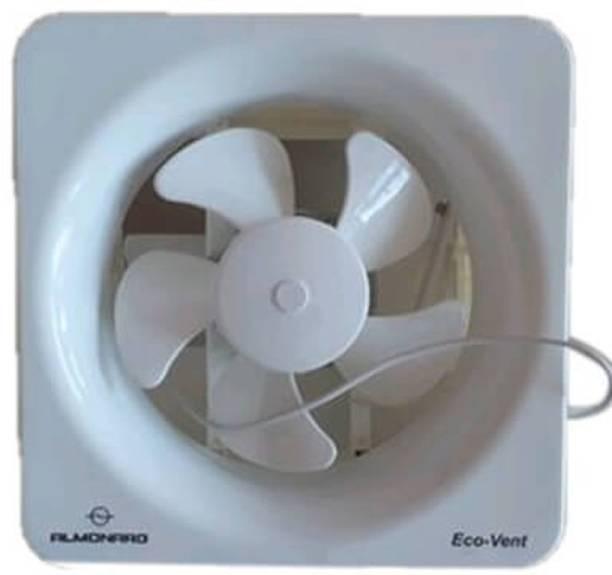almonard fan 250 mm 5 Blade Exhaust Fan