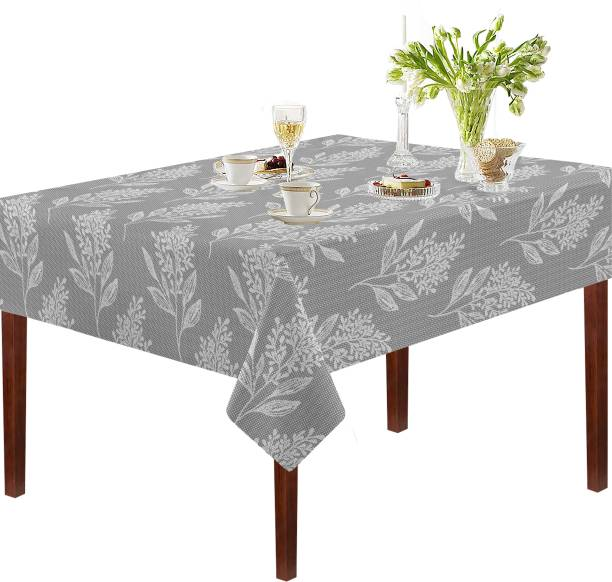Oasis Floral 2 Seater Table Cover