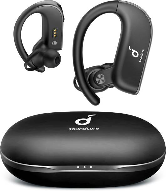 Soundcore Spirit X2 Waterproof True Wireless Bluetooth Headset