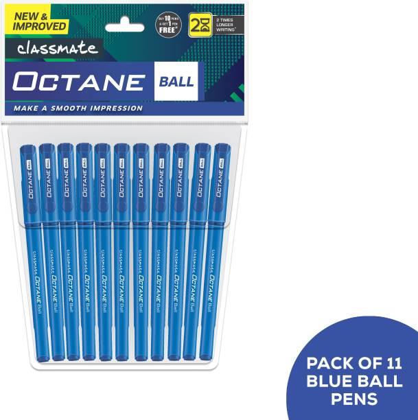 Classmate Octane Ball pen Ball Pen