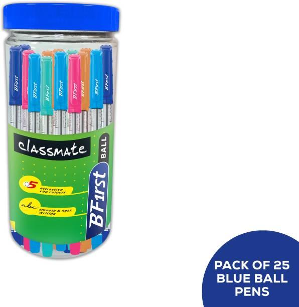 Classmate Bfirst Ball Ball Pen