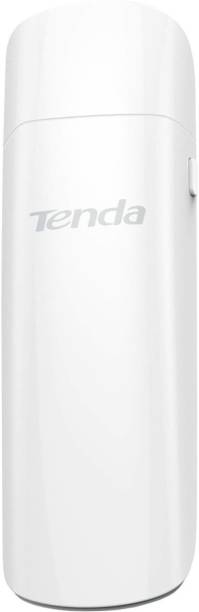 TENDA U12 USB Adapter