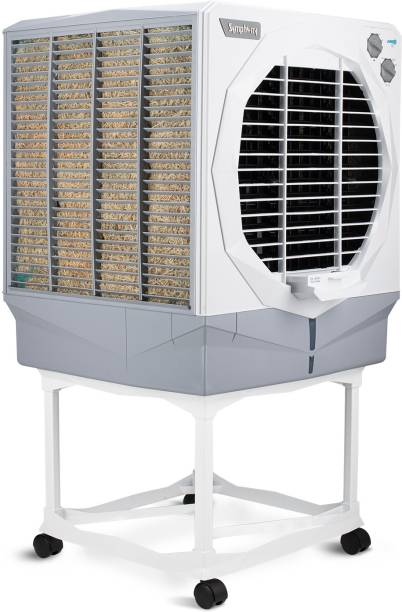 Symphony 61 L Desert Air Cooler