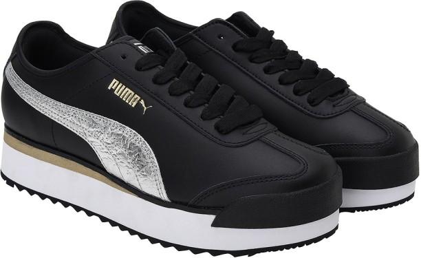 Puma Shoes For Women - Buy Puma Ladies