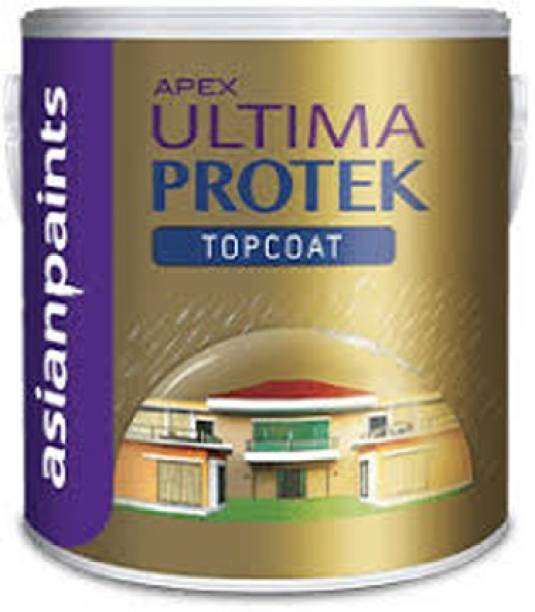 ASIANPAINTS ultima-67 White Distemper Wall Paint