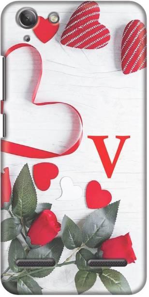 Flipkart SmartBuy Back Cover for Lenovo Vibe K5 Plus