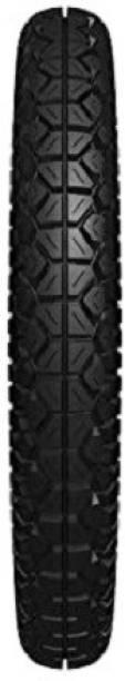 aarav agencies 2.75.18RR 2.75.18 Front & Rear Tyre